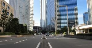 富山から東京まで高速バスで行く方法「富山地方鉄道株式会社編(富山地鉄バス)」