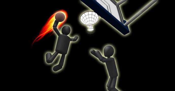 プロバスケットボールチーム富山グラウジーズ
