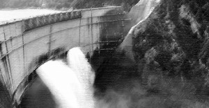 富山 ドラマ・映画・文学作品の舞台「黒部の太陽・風の殺意おわら風の盆編」