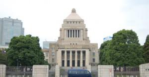 富山県 政治傾向