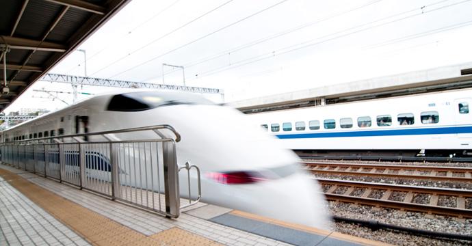 『ほんのちょっとだけ富山駅に用事があるんだけど・・・』