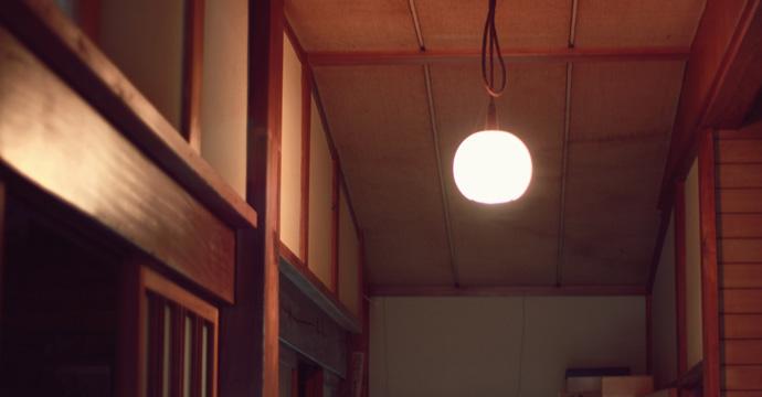富山 昭和期の漫画家(まんが家)「ドラえもん・きまぐれオレンジロード」