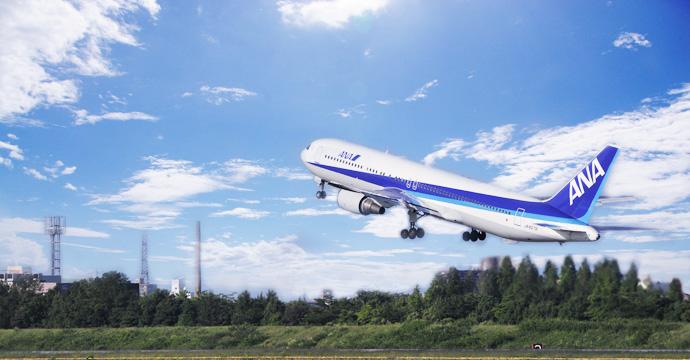 富山 空港で国際線の時刻表を確認したいなら